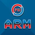 PSI ARM