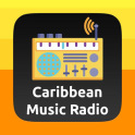 Caribbean Music Radio Stations