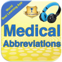 Medical Abbreviations Ultimate