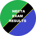 NECTA - Results