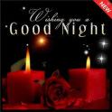 Good Night Images 2020