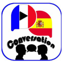 Apprendre l'espagnol parlé gratuit