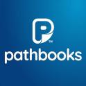 PATHBOOKS