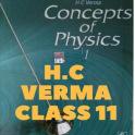 H.C. VERMA BOOK