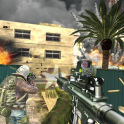 Counter Terrorist Impossible Missions 2020