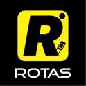 ROTAS BRASIL