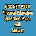 UGC NET Physical Education