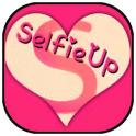 SelfieUp