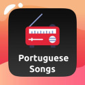 Portuguese Songs - Brazilian Music Radio Stations