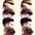 New Hair styles 2019(offline)