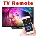Tv Remote Control For All Tv