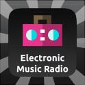 Electronic Music Radio Stations