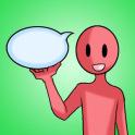Voice4u AAC Communication