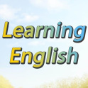 Learning English - Basic - Beginners FREE