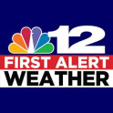 NBC12 First Alert Weather