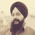 Bhai Apardeep Singh UK