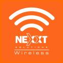 Nexxt Wireless