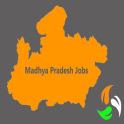 Madhya Pradesh Jobs