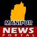 News Portal Manipur