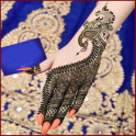 Mehndi Designs New 2019