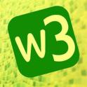 W3Schools Full Web Version