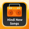 Hindi Music Radio