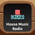 House Music Radio Stations