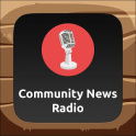 Community News, Talk & Music Radio Stations