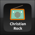 Christian Rock Music Radio Stations