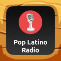 Pop Latino Radio Stations