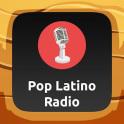 Pop Latino Radio Stations