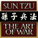 Sun Tzu Art Of War