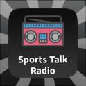 Sports Talk Radio Stations