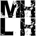 MHLH Radio