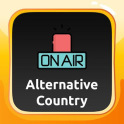Americana and Alternative Country Music Radio