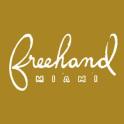 Freehand Miami Hotel