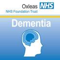 Oxleas Dementia