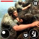 Army Commando Survival Mission