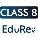 CBSE Class 8