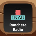 Ranchera Music Radio Stations