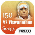 150 MS Viswanathan Songs