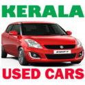 Used Cars in Kerala