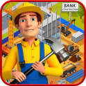 Bank Construction & Repair
