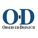 Observer-Dispatch