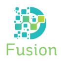 FuSiOn XIU for Kustom/Klwp