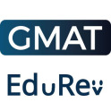 GMAT 2020 prep App-Aptitude Verbal Mock Test Paper
