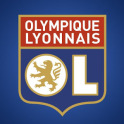 Olympique Lyonnais (official)