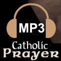 Catholic Prayer Audio Collection