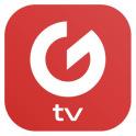 mindiGO TV