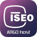 ISEO Argo Host